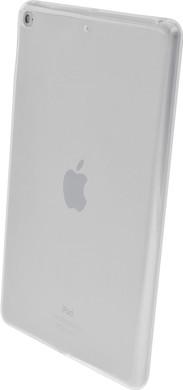 Mobiparts Essential TPU Case Apple iPad Air 2 Transparant