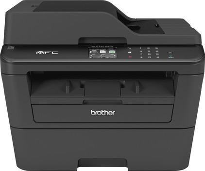 Brother MFC-L2740DW