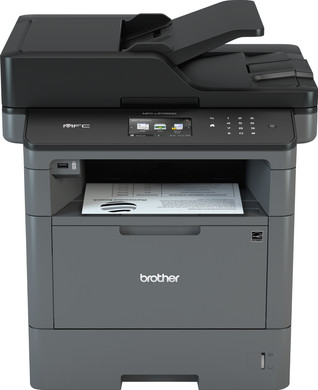 Brother MFC-L5700DN