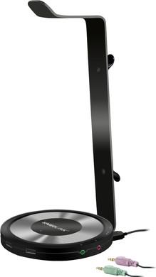 Speedlink Estrado Headset Standaard