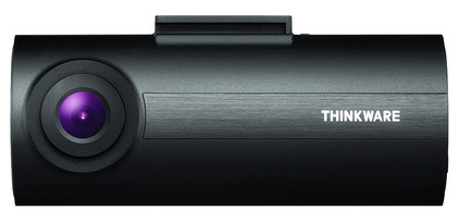 Thinkware F50 Full HD