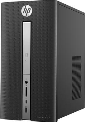 HP 570-p094nd