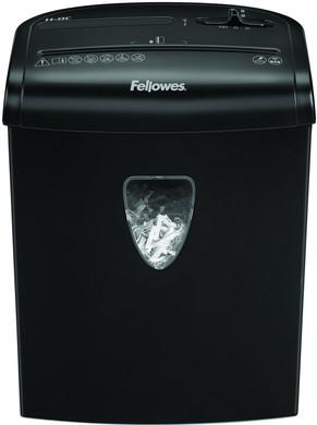 Fellowes Powershred H-8C