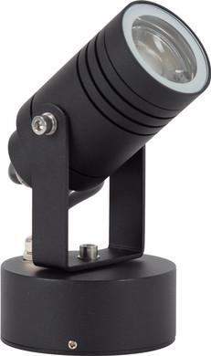 KS Verlichting Beamer Wand- en Plafondlamp - Coolblue - alles voor ...