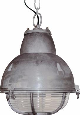 KS Verlichting Navigator Plafondlamp - Coolblue - alles voor een ...