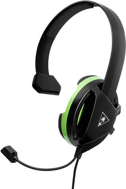 Turtle Beach Recon Chat Xbox One