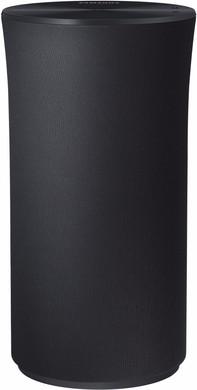 Samsung R1 WAM1500