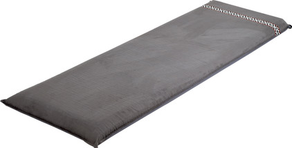 Bo-Camp Urban Outdoor SI-matras Queens 10.0 cm