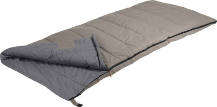 Bo-Camp Urban Outdoor Bronx Taupe