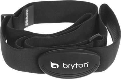 Bryton Hartslagsensor