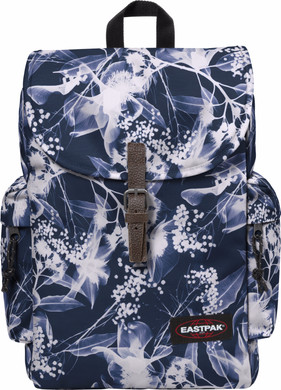 Eastpak Austin Navy Ray