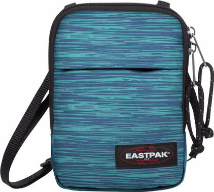 Eastpak Buddy Knit Blue