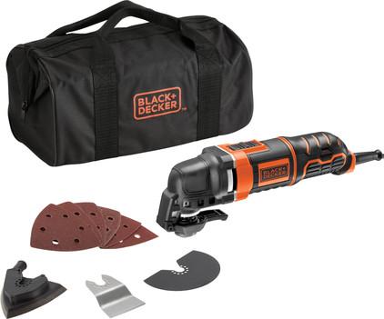 Black & Decker MT280BA-QS