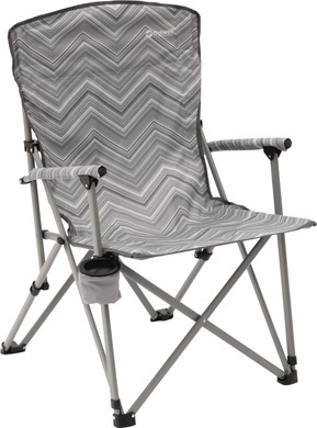Outwell Spring Hills Grey