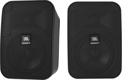 JBL Control XT Wireless Grafiet (per paar)