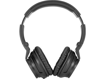 HP H3100 Wired Headphone Zwart