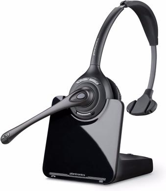 Plantronics CS510 Mono Headset