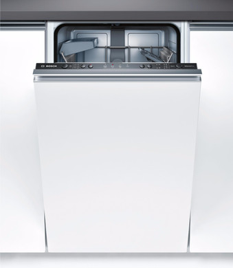Bosch SPV40E70EU
