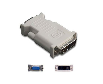 Belkin DVI-A naar VGA Video Adapter
