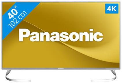 Panasonic TX-40EXW734