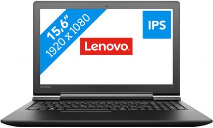 Lenovo Ideapad 700-15ISK 80RU00P6MH