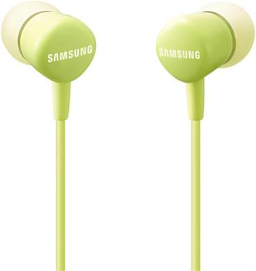 Samsung HS1303 Groen