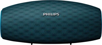 Philips BT6900 Everplay Blauw