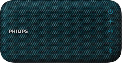 Philips BT3900 Everplay Blauw