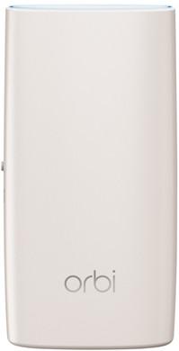 Netgear Orbi RBW30 Wall plug Multiroom wifi (uitbreiding)