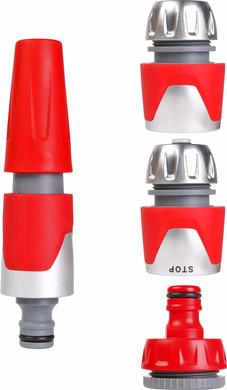 Talen Tools Startersset Water 4-delig