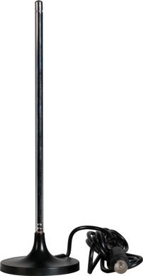 Telestar Starflex T6