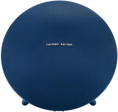 Harman Kardon Onyx Studio 4 Blauw