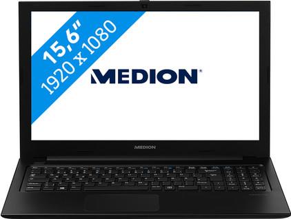 Medion Akoya S6421B-P-128