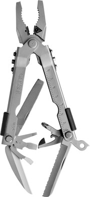 Gerber MP600 Bluntnose Stainless