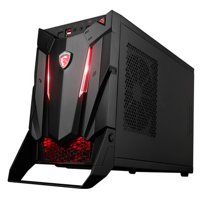 MSI Nightblade 3 VR7RC-006EU