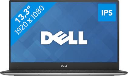 Dell XPS 13 CNX93R01