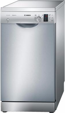 Bosch SPS50E88EU