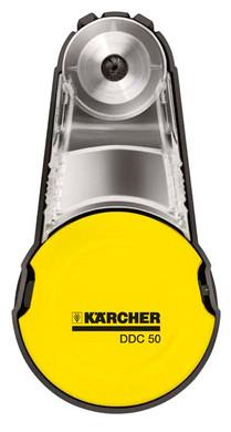 Karcher DDC50 Boorstof-opvanger
