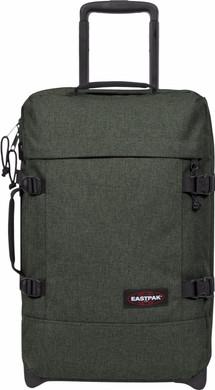 Eastpak Tranverz S Crafty Khaki