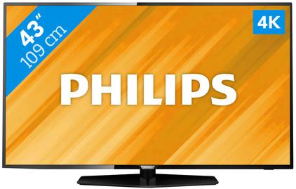 Philips 43PUS6162