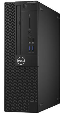 Dell OptiPlex 3050 TY5H0