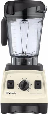 Vitamix Pro300 Cream