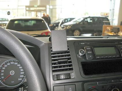 ProClip Volkswagen Caravelle/Multivan/Transporter 5 10 -