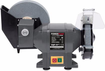 Powerplus POWE80085