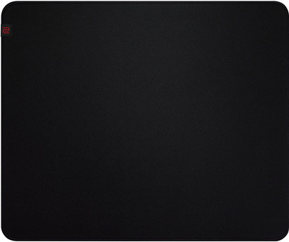 BenQ Zowie GTF-X Gaming Muismat