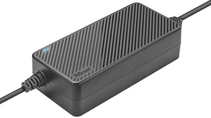 Trust 90W Plug & Go Smart Laptop Charger