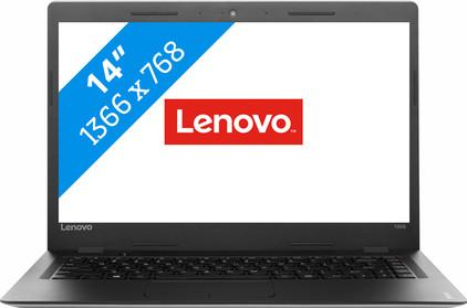 Lenovo Ideapad 100S-14IBR 80R900NUMH