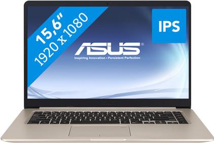 Asus VivoBook S S510UN-BQ256T