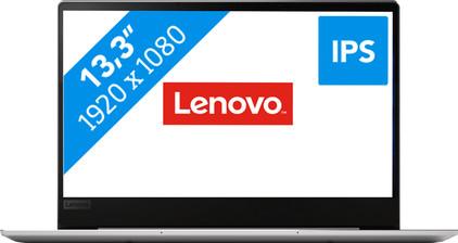 Lenovo Ideapad 720s-13ARR 81BR0027MH
