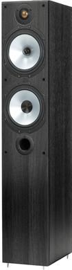 Monitor Audio MR 4 (paar)